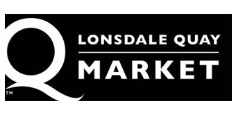 image-links-lonsdale
